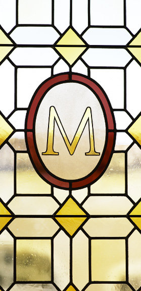 chateau-marojallia-vitrail