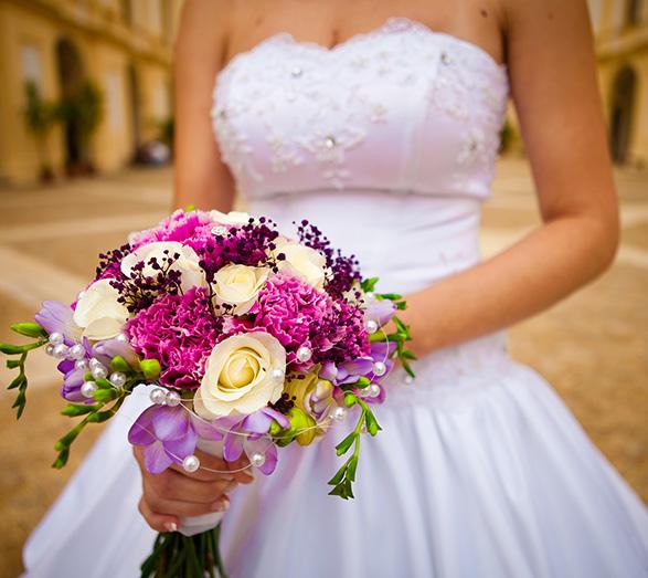 chateau_marojallia_mariage04