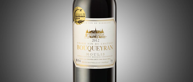 chateau_bouqueyran_or_2012_concours_bordeaux