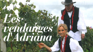vendanges_adriana_marojallia