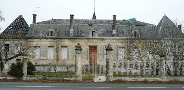 Chateau_Bouqeyran03