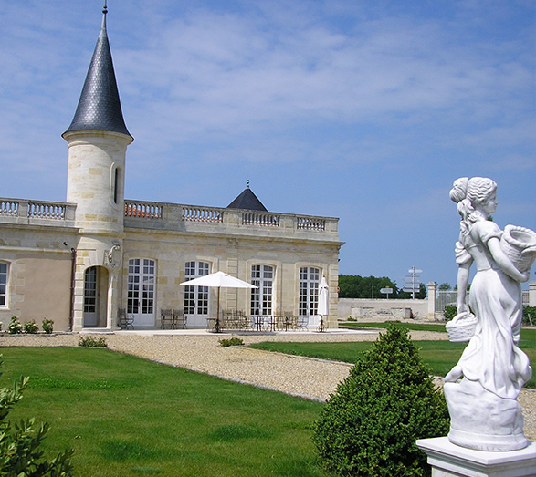 chateau_marojallia_06