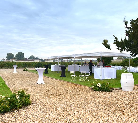 chateau_marojallia_mariage09