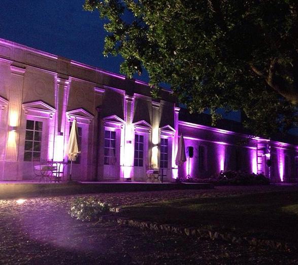 chateau_marojallia_mariage11