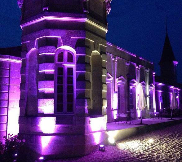 chateau_marojallia_mariage12
