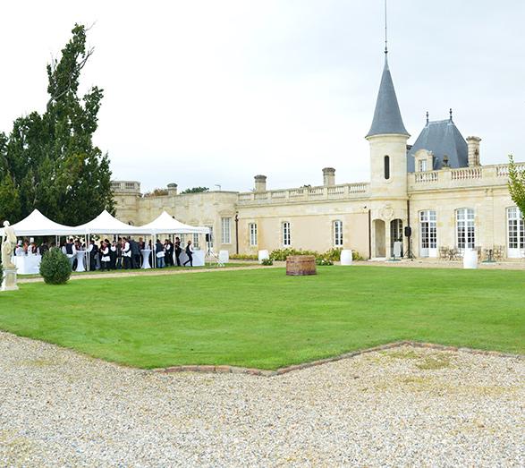 chateau_marojallia_mariage15