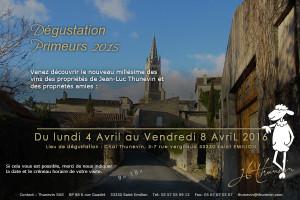 Invitation-primeur-FR-2015