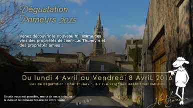 Invitation-primeur-FR-2015