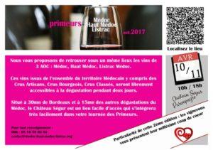 PRIMEURS ODG_flyer listrac